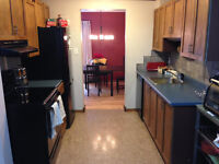 Rooms for Rent in Central Kanata Townhome