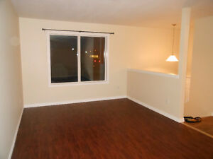 Newly Renovated 4Plex Available August 1st
