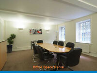 West End - Central London * Office Rental * PERCY STREET - OXFORD CIRCUS-W1T