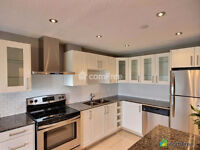 ** Spacious 2Bed 2Bath for Sale - Available now **