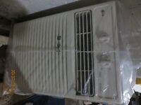 Air Conditioner 10,000 Btu. LG