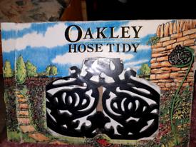 Brandnew Oakley Hose Tidy