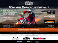 M.M.R.S. 6th Annual Nationals