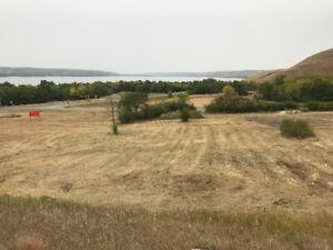 Echo Lake Lakeview Properties