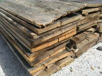 FREE WOOD FOR FIRE BURNERS COLLECTION BIRKENHEAD TEXT