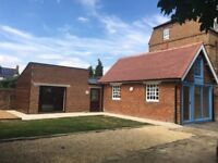 2 bedroom house in Stanley Road, Oxford, OX4