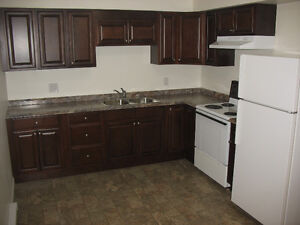 3 Bedroom apt for rent, H&L Included.. 647-9699