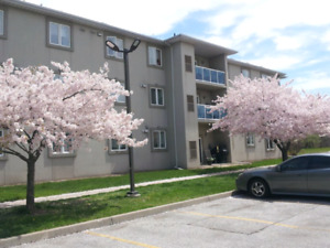 Rent, Buy or Advertise 2 Bedroom Apartments & Condos in Windsor ...