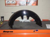 Victory X-Country front fender **NEW**