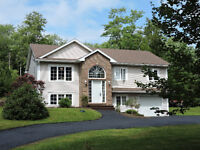 200 Chani Drive for rent available October 1st.