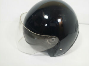 *ZOX - casque de moto - motorcycle helmet - men XL*