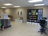 Brantford SelfStorageCo ~ Inquire about our move in service!!