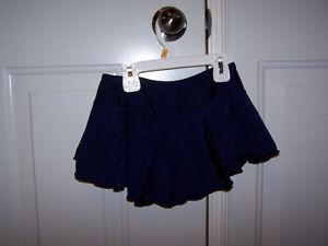 Skating skirts