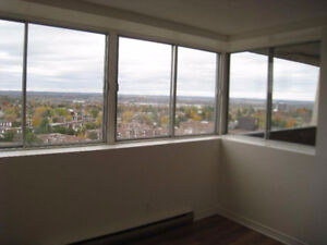 2 bedrooms apartment available in 2018 January