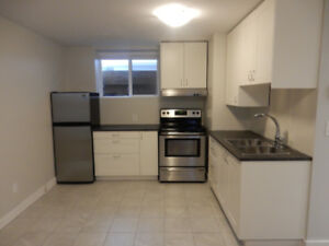 $1300 / 2br - 850ft2