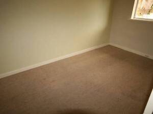 Furnished Bedroom near city Royston Park Norwood Area Preview