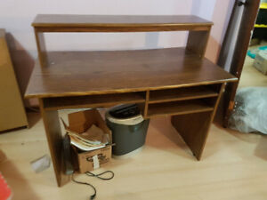 SMALL DESK FOR SALES
