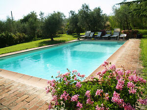 Holidays in Italy: apartament to rent owners direct