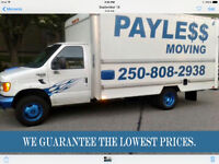 Furniture Mover,Moving Truck,Moving Company,Deliveries