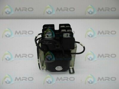 General Electric 302a3600ydp204 Transformer Used