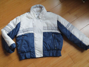 Boys Jackets - Size 2