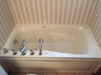 Master suite renovation items for sale