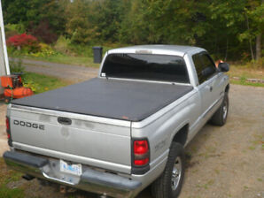 2001 Dodge For sale by Owner