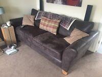 Sofa (3 seater)