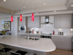 MDF - WOOD - KITCHENS - CABINETS - COUNTER TOPS AND MANY MORE!!!