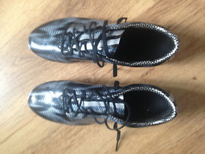 Chaussures à crampons  soccer T11