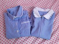 Girls school uniform excellent condition age 6-7