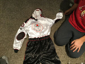 Halloween Costume kids Ages 1-13. In Prince Albert