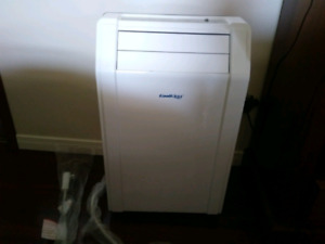 Kool King Air Conditioner For Sale