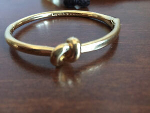 Kate Spade Bangle Kitchener / Waterloo Kitchener Area image 1