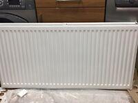 1200 600 type 22 double radiator