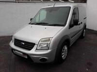 Ford Connect T200 TREND LR P/V