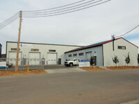 520 Avenue M S (Warehouse For Lease)