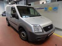 Ford Transit Connect 1.8TDCi ( 75PS ) DPF T200 SWB