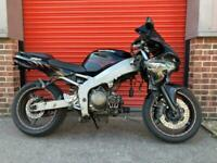Kawasaki ZX G1,BARN FIND,HPI CLEAR.SUITABLE FOR SPARES.V5 AND IGNITION KEY