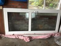 UPVC Door and windows