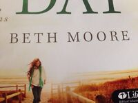 Beth Moore tickets for sale
