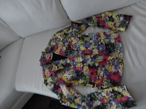Super Cute Blazer from Tonic Women's Size 36 (a size 4)