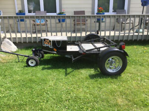 2 Motorcycle Trailer Find Cargo Utility Trailers For Sale Rent