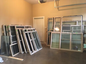 Windows & Screens (30) - offers considered