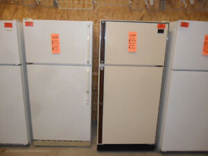Refrigerators on Sale! Peterborough Peterborough Area image 3
