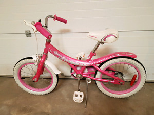 Kids Bike Supercycle Cream Soda