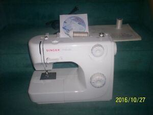 singer sewing machine 8280 manual