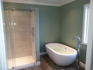 Kitchen and Bathroom Renovations St. John's Newfoundland image 4