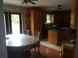 Rooms for rent in Middle LaHave