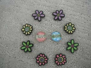 10 Magnets London Ontario image 1